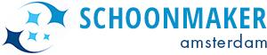 Schoonmaker Amsterdam Logo